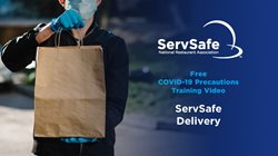 ServSafe_Delivery_COVIDPrecautions.jpg
