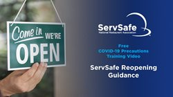 ServSafe_ReopeningGuidance_COVIDPrecautions.jpg